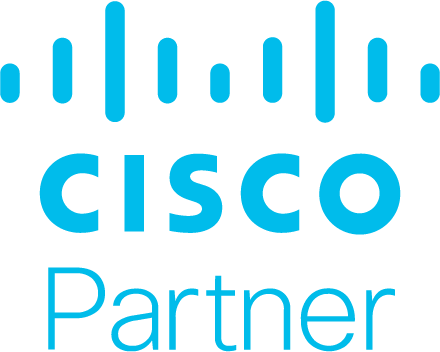 GL Sponsor Logo Cisco partner