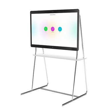 cisco spark board 2