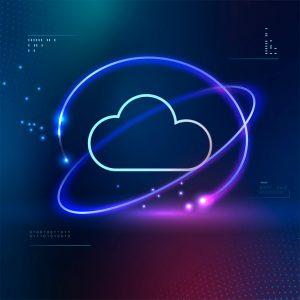capa ebook Bedu tech Como a computação em nuvem está impactando a educação